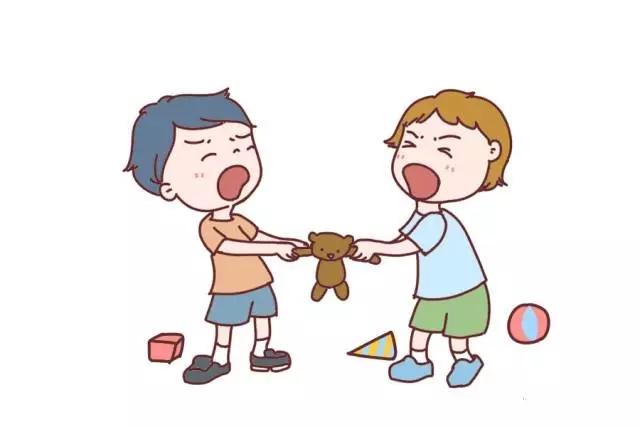 Momyhome日托:我们应该培养孩子的「自私」,你认同吗?