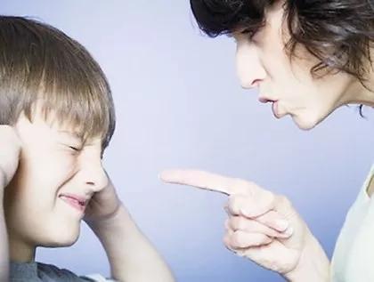 Momyhome日托:总怕孩子学坏,实际上你却在做着坏榜样!