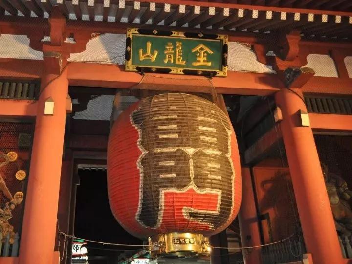 亲子游 | MOMYHOME日托邀请你一同开启5天4晚的日本亲子之旅~