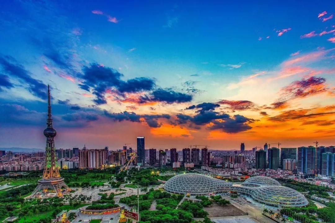 头条 | 运动宝贝引爆华南区早教创投,助力儿童教育产业链升级