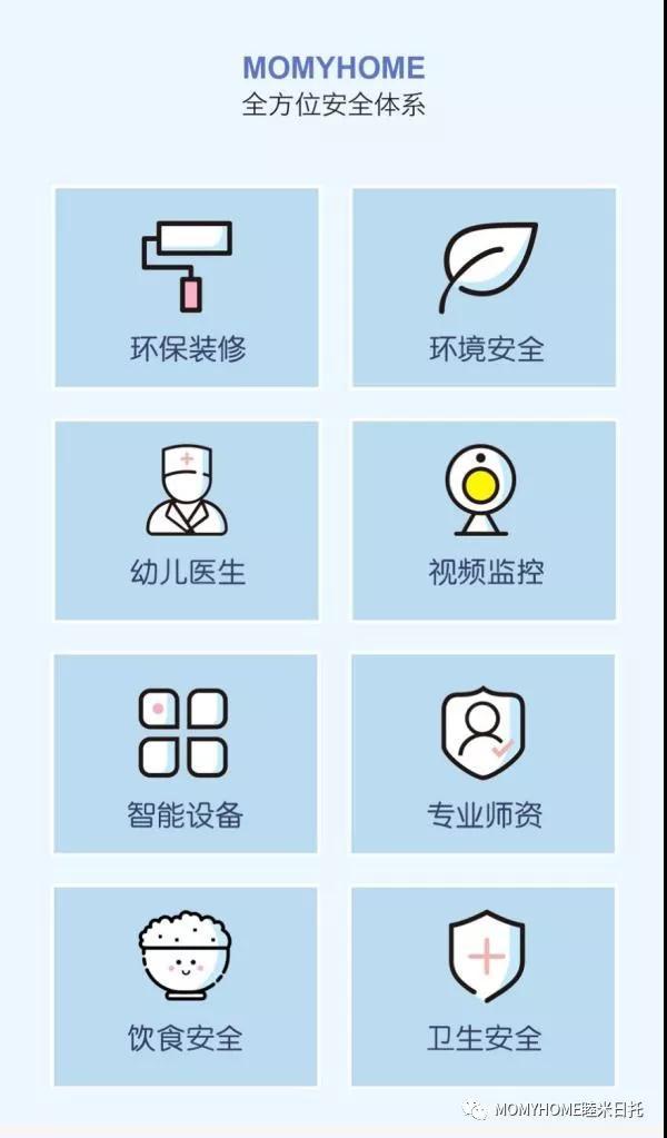 新店探不停,畅玩水世界——MOMYHOME睦米日托广东鹤山中心