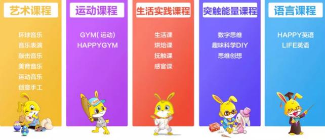 """专访   焕""""芯""""进击:运动宝贝的2020活法"""