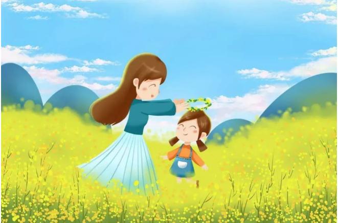 「世界儿童日」呼吸健康公益讲座 关爱宝宝 健康成长