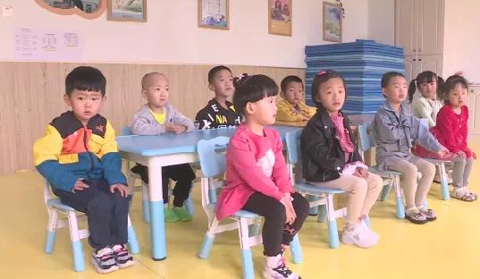 青海格尔木市首家在卫生健康委备案的托育机构诞生