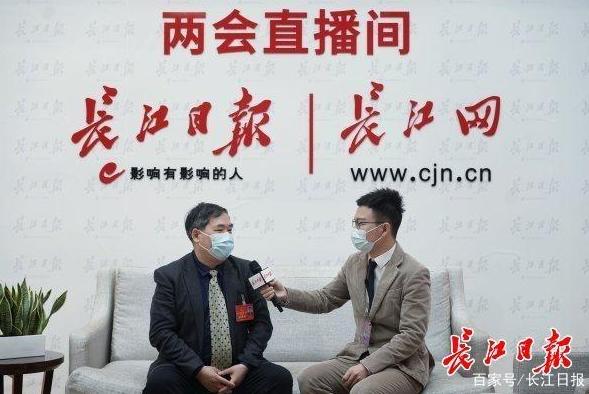 婴幼儿照护服务入选武汉政府2021年民生实事清单,多个普惠项目正在建设中