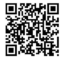 2021运动宝贝早教托育全产业链发展会议·沈阳专场即将盛大举办