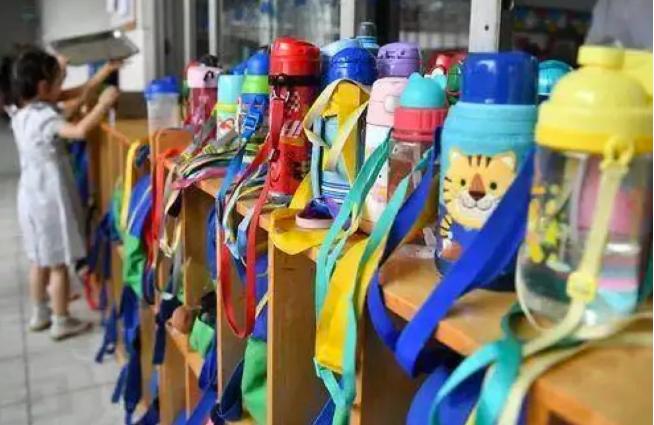 安徽蕪湖市出臺托育機構補助辦法,普惠性托位每生每年補貼400元